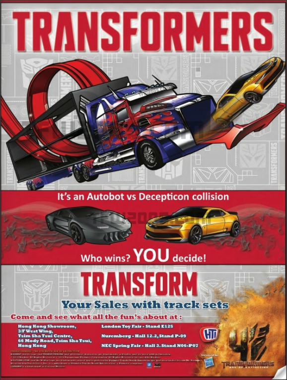 lockdown-vs-bumblebee-transformers-age-of-extinction-merch-guide