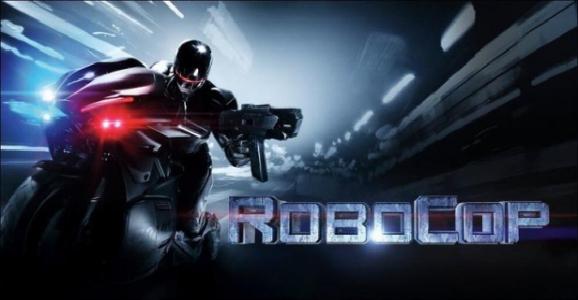 robocop-banner-poster-2014
