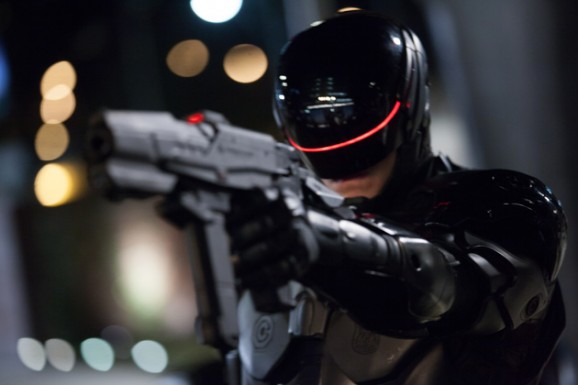 robocop-pics-press-kit-14