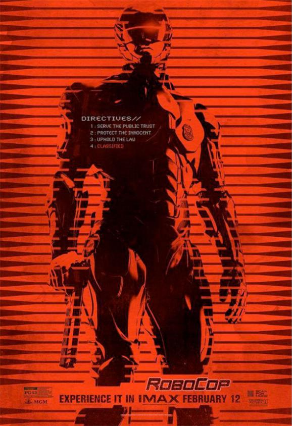 robocop-remake-imax-poster