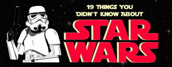 star-wars-infographic-19-things-you-didn't-know-about-01