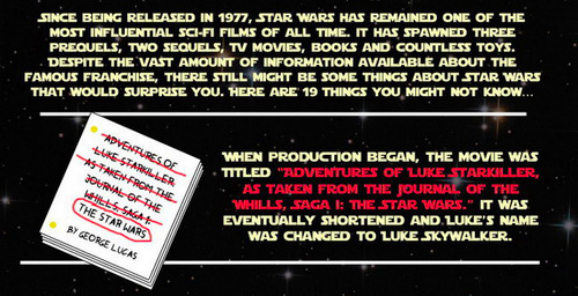 star-wars-infographic-19-things-you-didn't-know-about-02