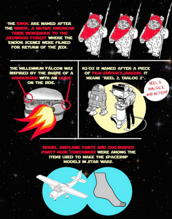 star-wars-infographic-19-things-you-didn't-know-about-08