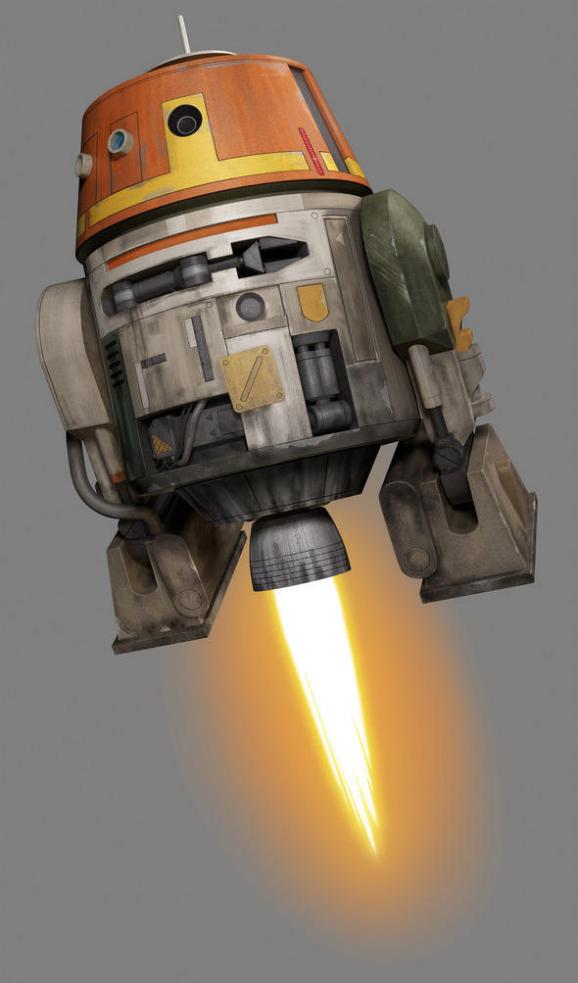 star-wars-rebels-chopper-02