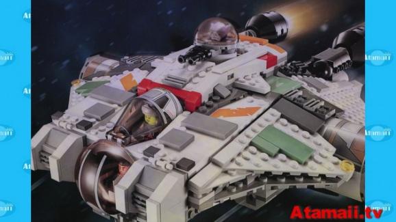 star-wars-rebels-lego-set-images-01