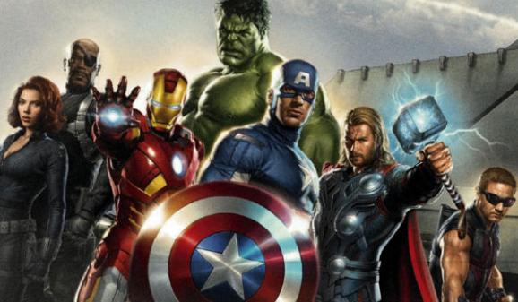 the-avengers-cross-promo-movie-tie-ins