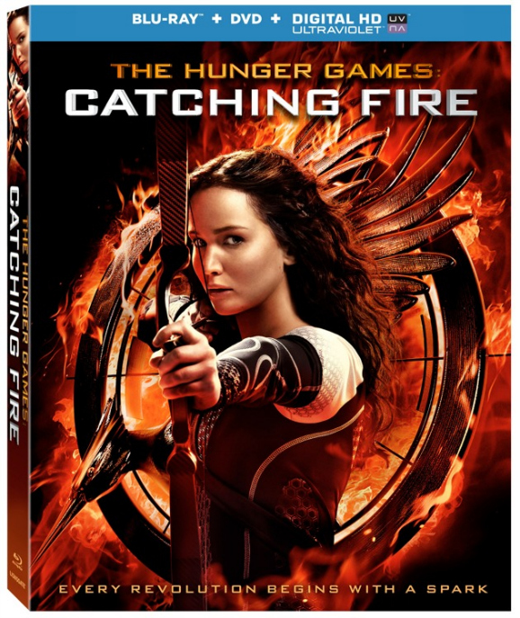 the-hunger-games-catching-fire-blu-ray-dvd-home-video