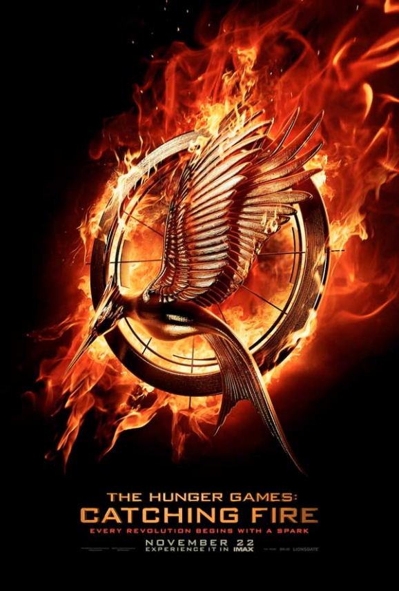 the-hunger-games-catching-fire-teaser-one-sheet