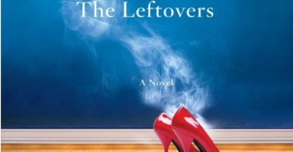 the-leftovers-book-art