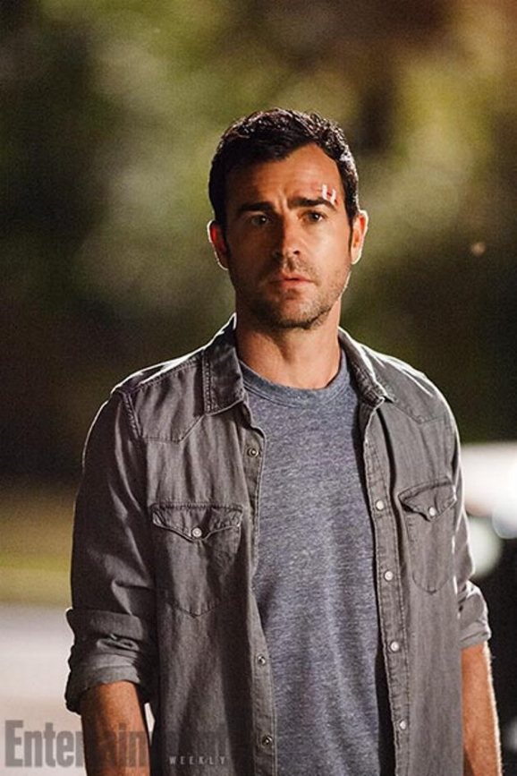 the-leftovers-justin-theroux-as-kevin-garvey