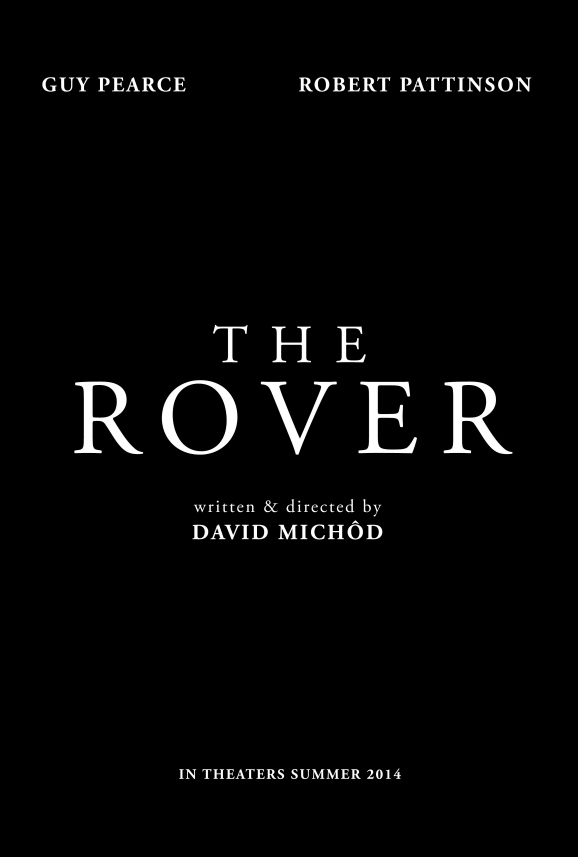 the-rover-teaser-one-sheet
