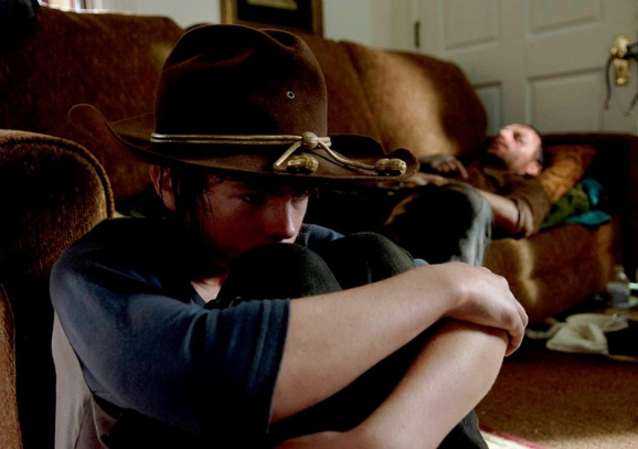 the-walking-dead-after-mid-season-premiere-carl-rick