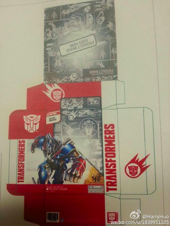 transformers-age-of-extinction-box-art-dinobots-02