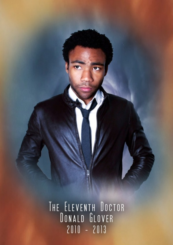 11th-Donald-Glover