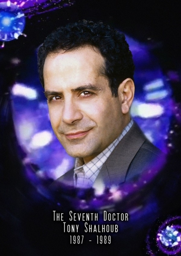 7th-Tony-Shalhoub