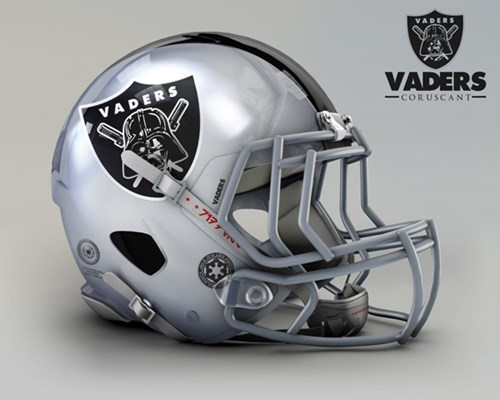 nfl star wars