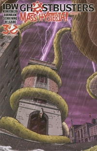 Ghostbusters13