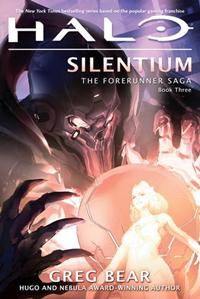 HaloSilentium