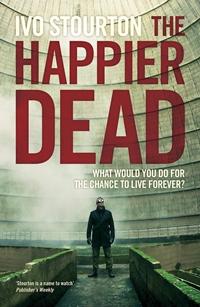 HappierDead