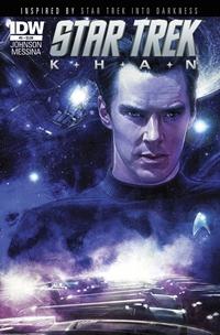 Khan5
