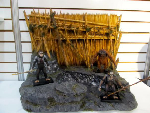 NECA_Dawn_of_the_Planet_of_the_Apes_3