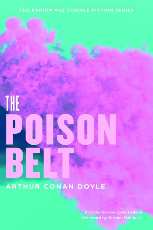 PoisonBelt