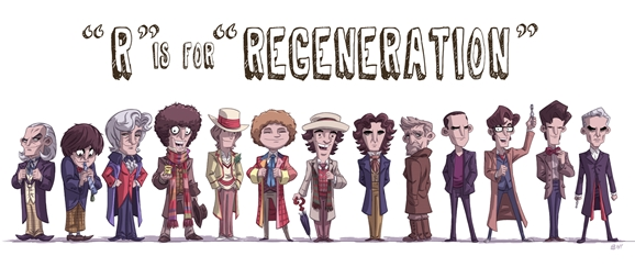 R-Is-For-Regeneration-low-res