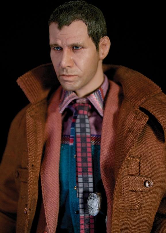 Rick-Deckard-action-figure