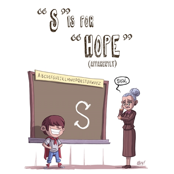 S-Is-For-Hope-square