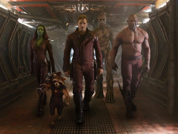 guardians-of-the-galaxy-first-look-01
