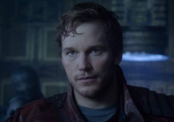 guardians-of-the-galaxy-first-look-03