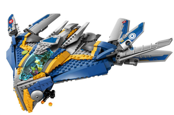 guardians-of-the-galaxy-lego-set-01