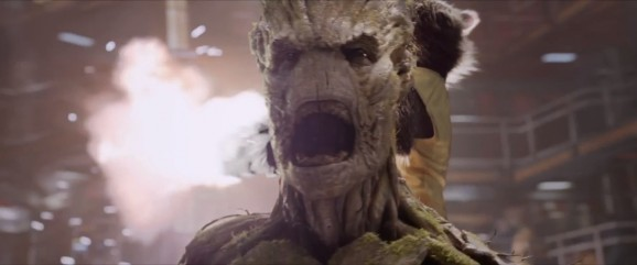 guardians-of-the-galaxy-preview-trailer-19