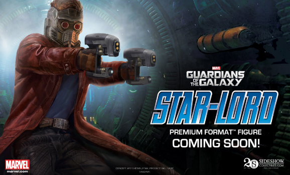 guardians-of-the-galaxy-star-lord-collectible-01