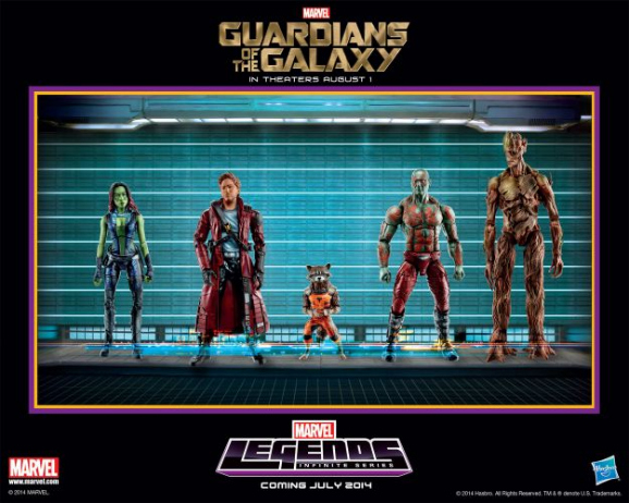 guardians-of-the-galaxy-toy-lineup-01