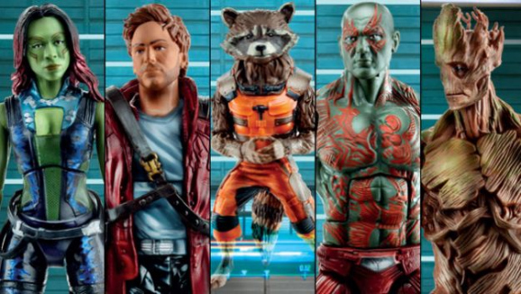 guardians-of-the-galaxy-toy-lineup-02