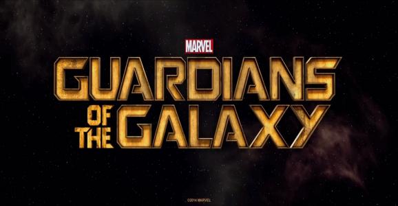 guardians-of-the-galaxy-trailer-logo-header.jpg