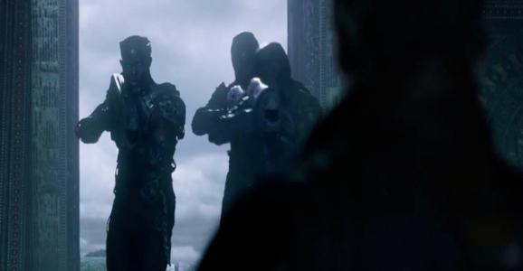 guardians-of-the-galaxy-trailer-sakaaran-two-troopers.jpg