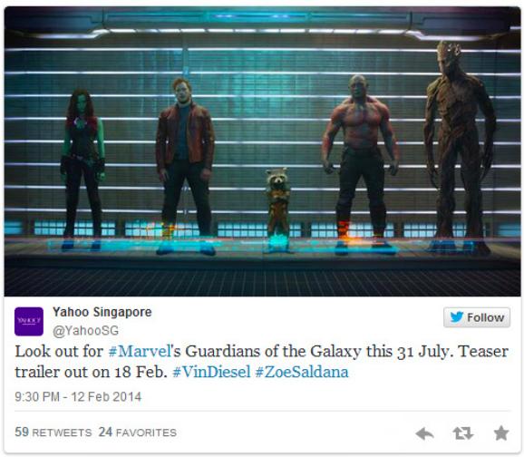 guardians-of-the-galaxy-tweet-yahoo-singapore