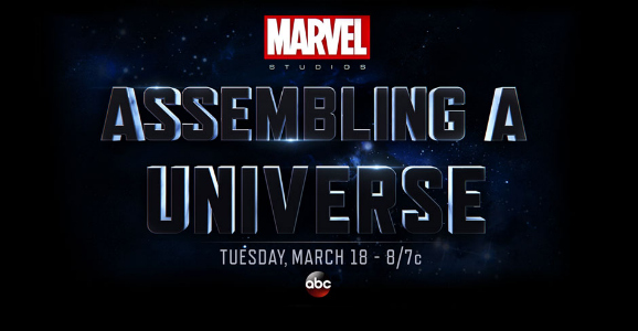 marvel-studios-assembling-a-universe-tv-special.jpg