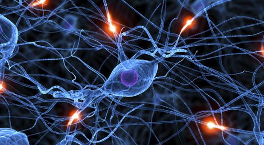 neurons-firing-tdcs