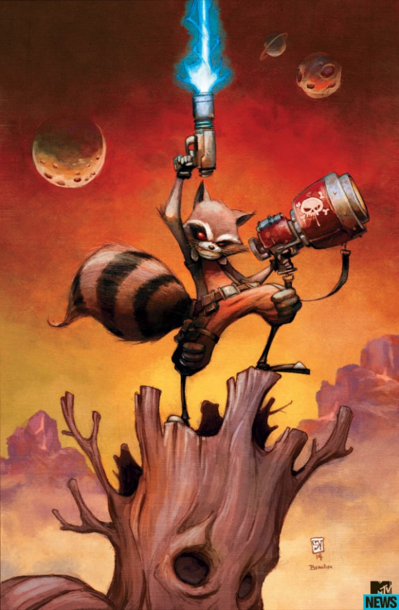 rocket-raccoon-new-comic-book-series-01