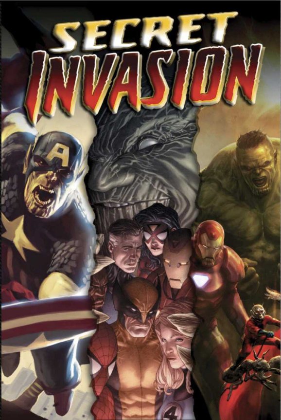 secret-invasion-comic-book-cover-art.jpg