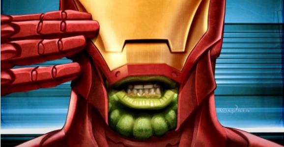 secret-invasion-iron-man-skrulls.jpg