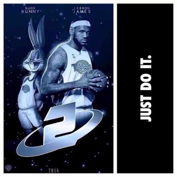 space-jam-2-bugs-bunny-lebron-james-just-do-it.jpg