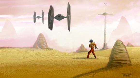 star-wars-rebels-ezra-concept-art-02