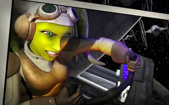 star-wars-rebels-hera-syndulla-01