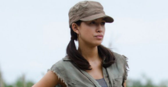 the-walking-dead-rosita-first-look-header.jpg