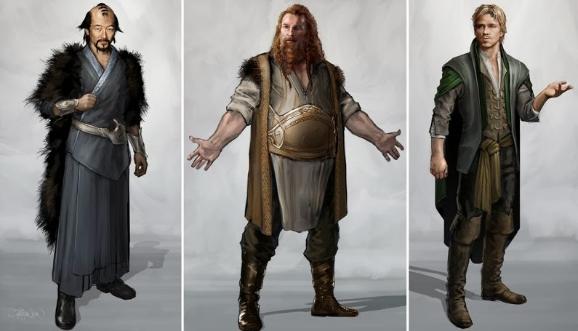 thor-the-dark-world-warriors-three