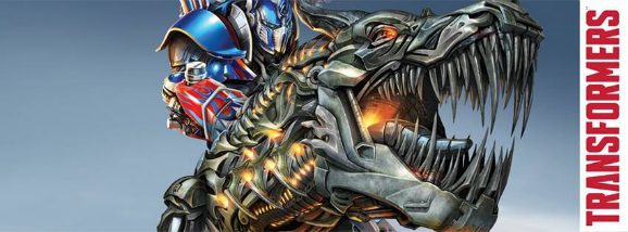 transformers-age-of-extinction-facebook-header